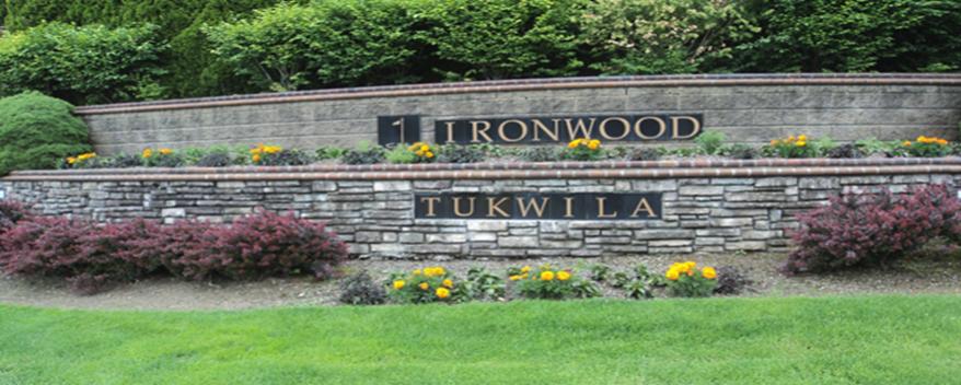Ironwood_Monument